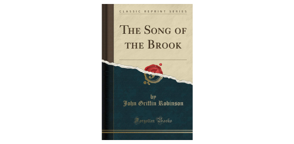 Quiz: Song Of The Brook Book! Trivia