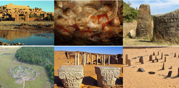 Quiz On Ancient Indian History With Answers: Set 16