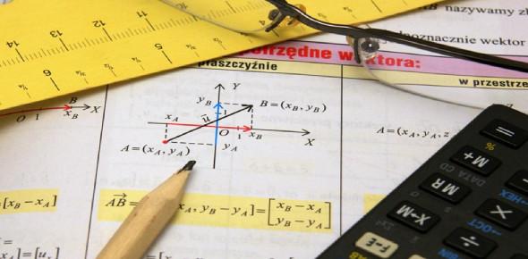 The Ultimate Algebra Assessment Test Quiz