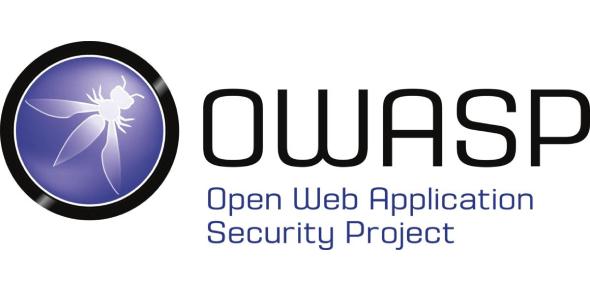 OWASP Exam Project: Trivia Questions!