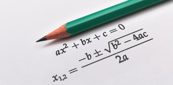 General Math -practice Quiz