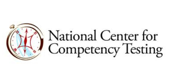 The National Center For Competency Testing (NCCT) Certification Practice Test