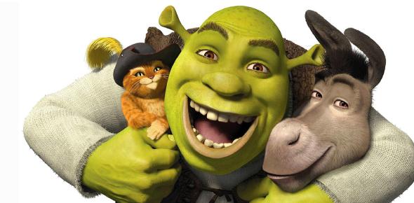 Hardest Shrek Quiz In History - Part 1 (First 14 Minutes)