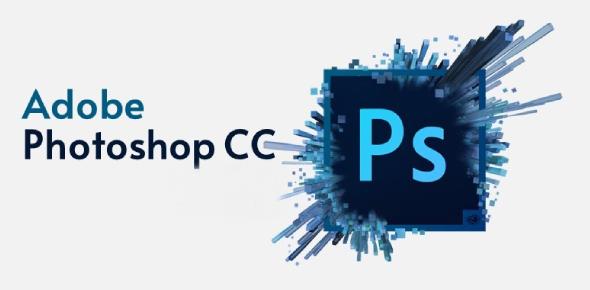 Adobe Photoshop Quiz: Practice Exam!