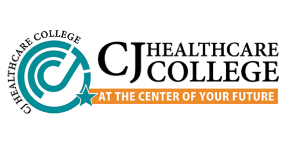 PSW Practice Test: Cj Healthcare College Quiz!
