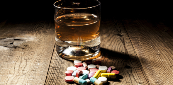 Alcohol And Drug Effects Quiz For Parents!