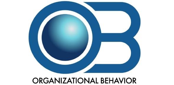 Organization Behaviour- Bi 2012