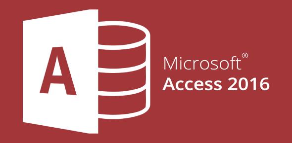 Microsoft Access Quiz: MCQ Test!