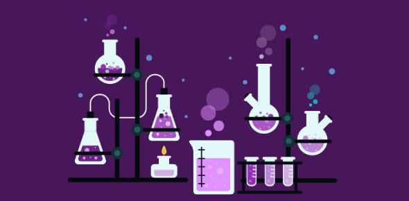 Chemistry Exam Questions Trivia: Quiz!
