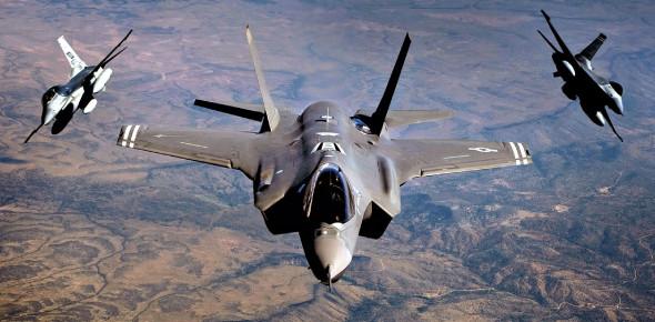 U.S Air Force! CDC 2T251 Volume 2 Exam Practice Test