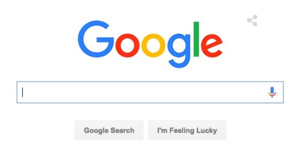 Google Advanced Search Quiz: Trivia!
