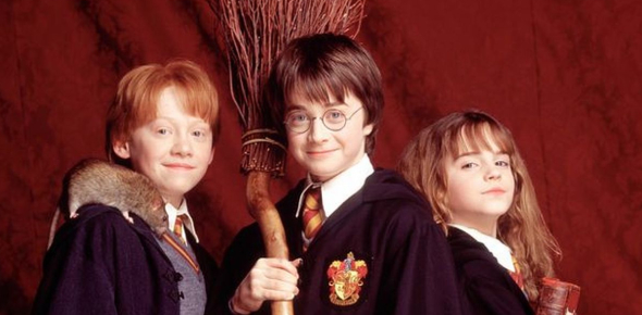 Quiz: Which Harry Potter Adult Are You Most Compatiable With?