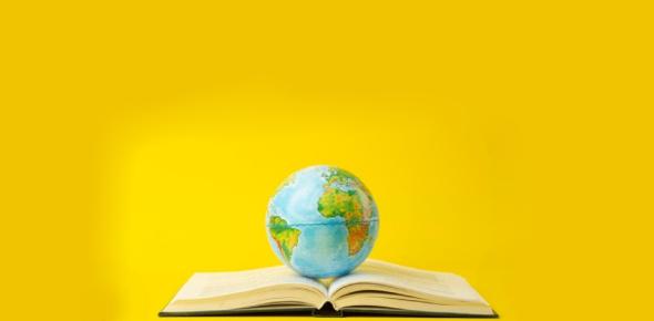 Trivia: Quiz On World Geography! Practice Test!