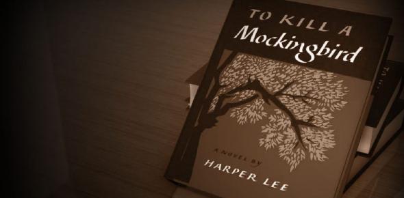 To Kill A Mockingbird Novel Chapter 6-11 : Trivia Quiz