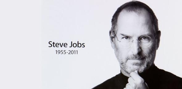 Interesting Steve Jobs Facts! Trivia Quiz