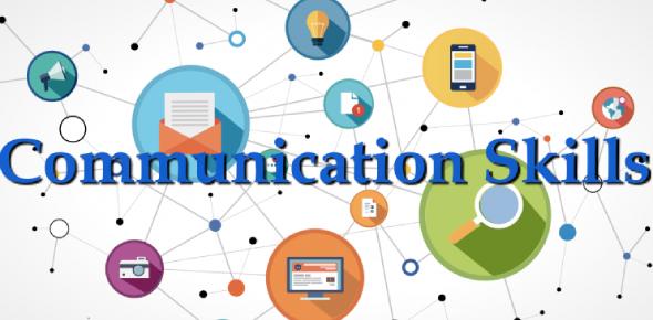 Communication Skills Quiz: Test Your Knowledge!