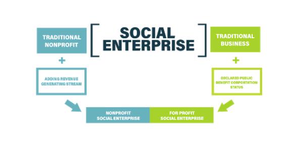 Social Enterprise Quiz