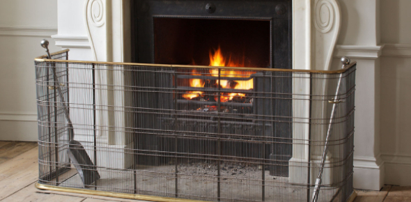 Fire Guard F-60 For Construction & Torch Operations Exam Prep Test