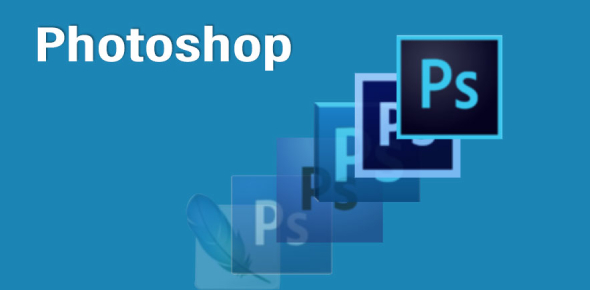 Photoshop Quiz Questions And Answers