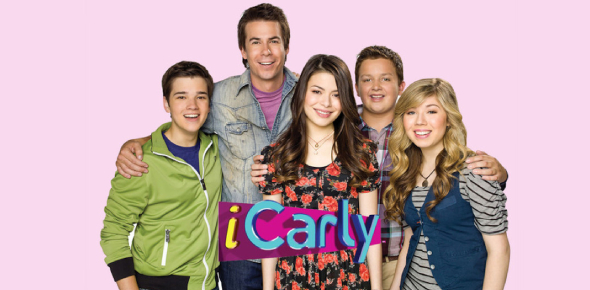 How Well Do You Know iCarly