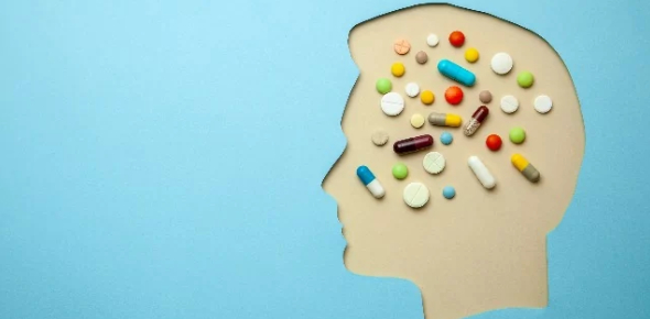 Antidepressants Quiz: How Much You Know?