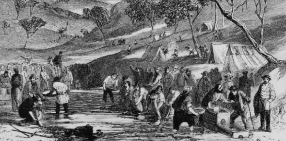 Australian History Quiz: How Well You Know?