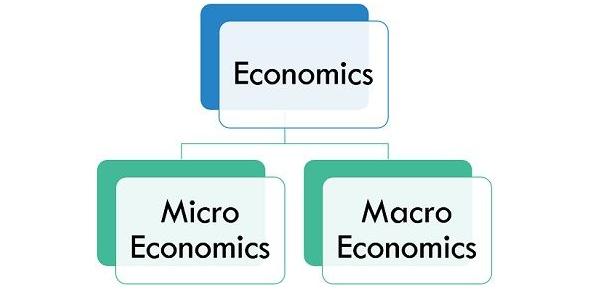 Quiz: Scope Of Economics Quiz Questions!