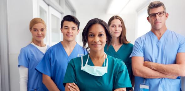 Board Exam Nursing Test II NLE Quiz Questions