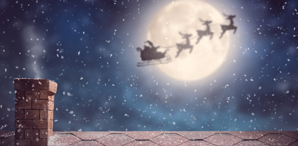History Of Christmas: Trivia Quiz!