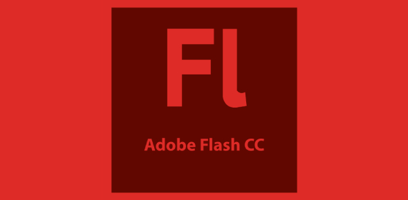 Adobe Flash Trivia Quiz! MCQ