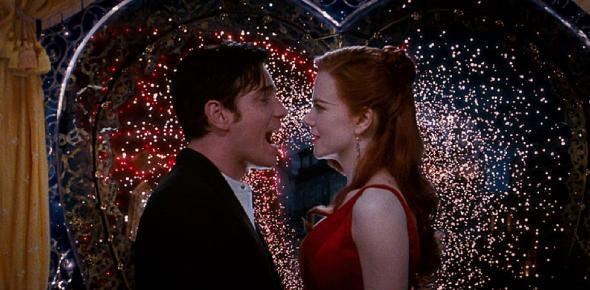 Moulin Rouge Quiz - Are You A True Fan?