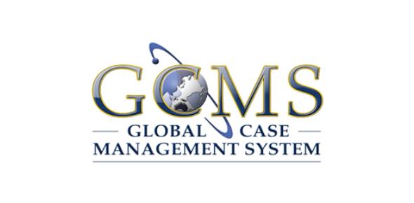 Global Case Management System! Trivia Quiz