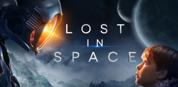 Lost In Space Trivia - How Well Do You Know This Show?
