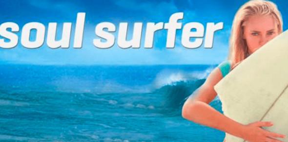 Soul Surfer Movie Trivia Knowledge! Quiz