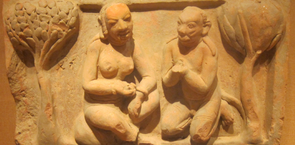 Quiz On Ancient Indian History With Answers: Set 19