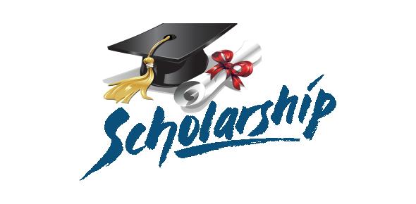 Trivia Quiz On Scholarship Exam For Graduates!