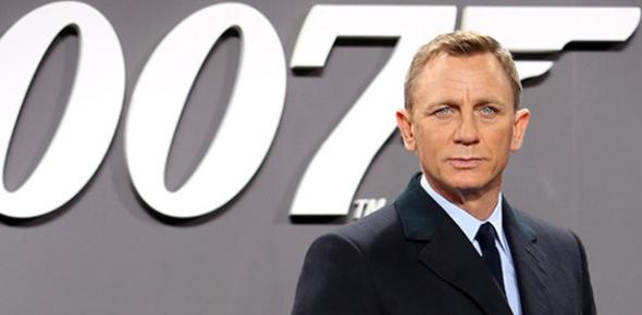 Fun Trivia Questions On James Bond