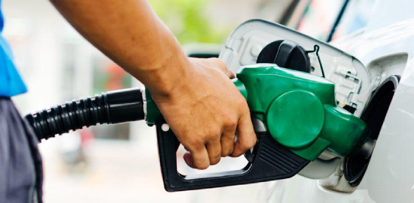 What Do You Know About Gasoline Fuel Systems? Trivia Quiz