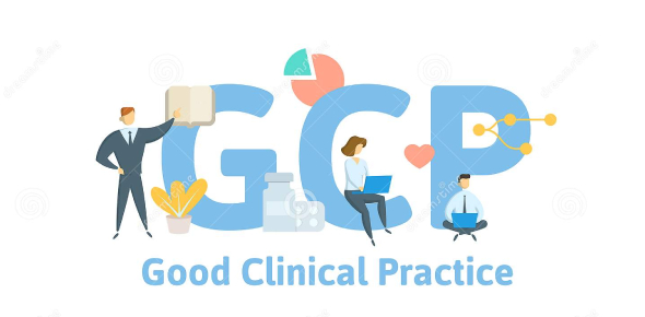 GCP Good Clinical Practice 101: Trivia Test! Quiz