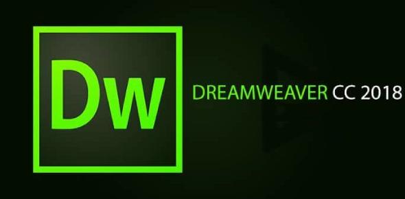 Dreamweaver Quiz 1