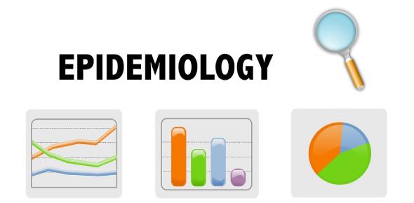 Block 9 Epidemiology Part 2 MCQ