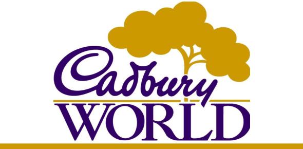 The Cadbury World Company Quiz! Trivia