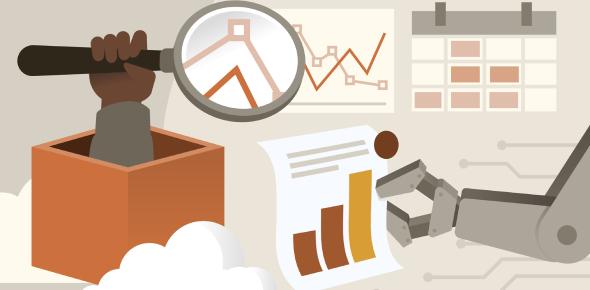 Test On Monitoring Sales: Quiz!