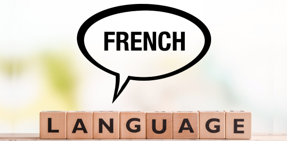 How Well Do You Know French? The French Quiz