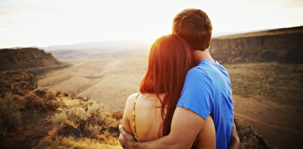 Are You And Your Partner Compatible Quiz