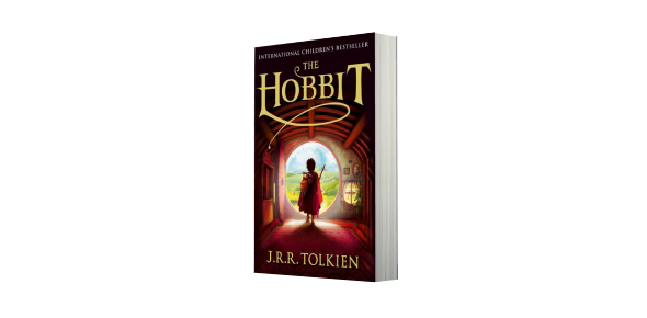 Quiz: The Hobbit Novel Trivia!