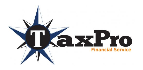 Taxpro Basic Income Tax Quiz! Trivia