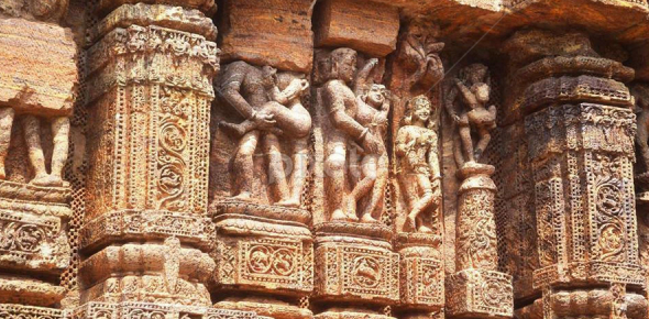 Quiz On Ancient Indian History With Answers: Set 22
