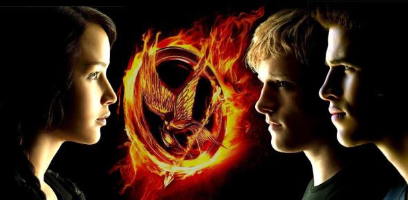 Really Hard Hunger Games Quiz