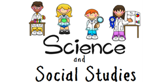 Quiz: Social Studies And Science For Grade 6